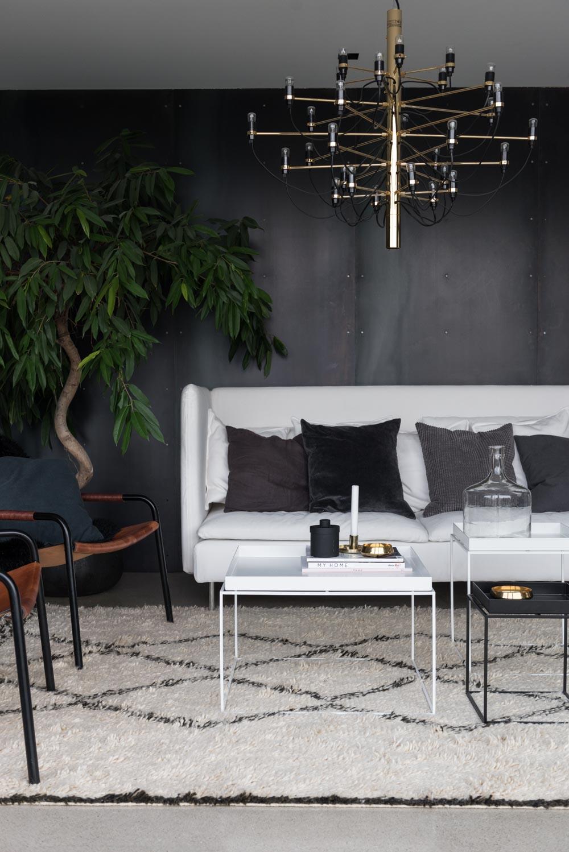 vardagsrum-ryamatta-vit-soffa-flos-lampa