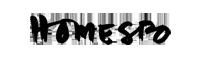 kajsasven - Livsstil, inredning, kaffe, resor, mode