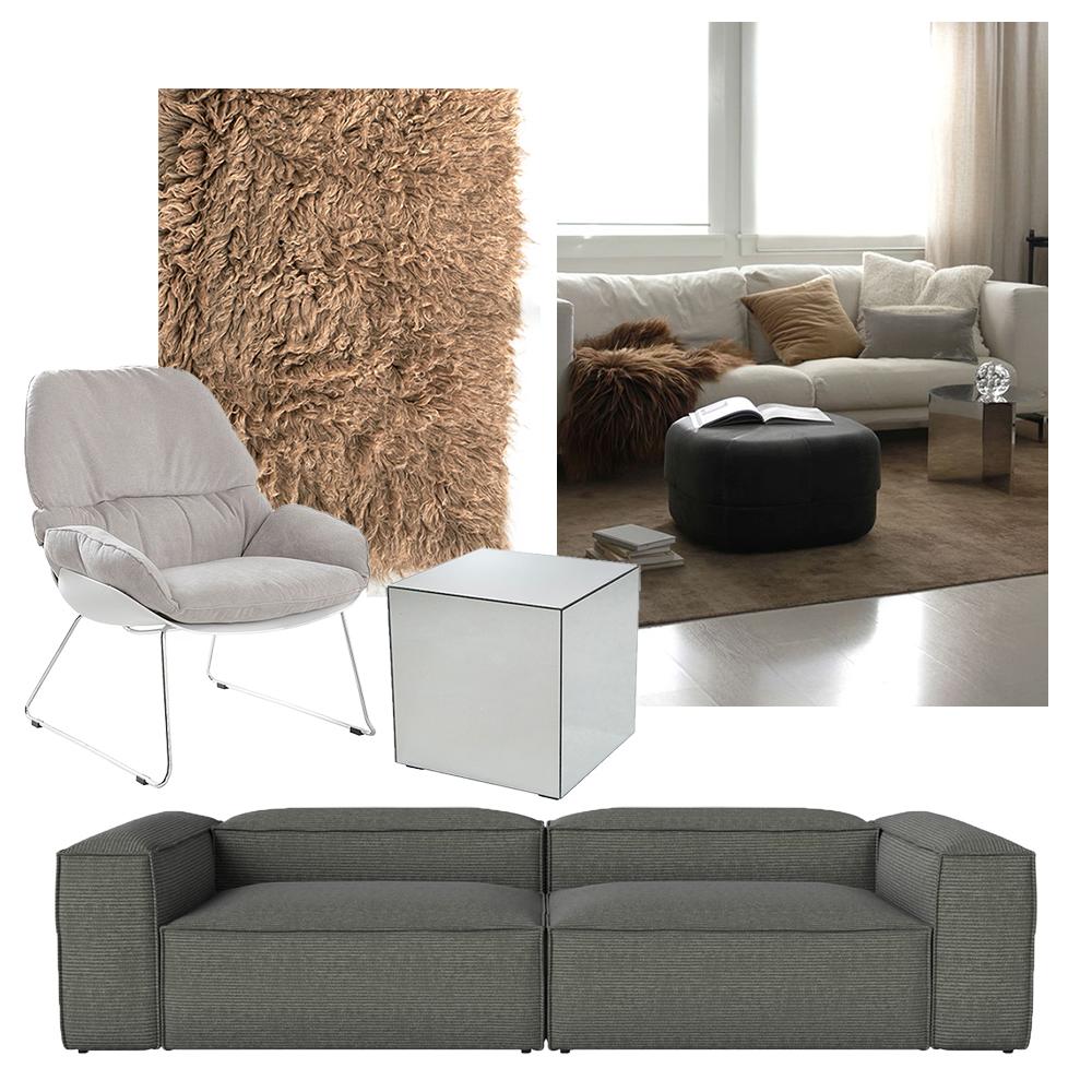 1 soffa 2 stilar