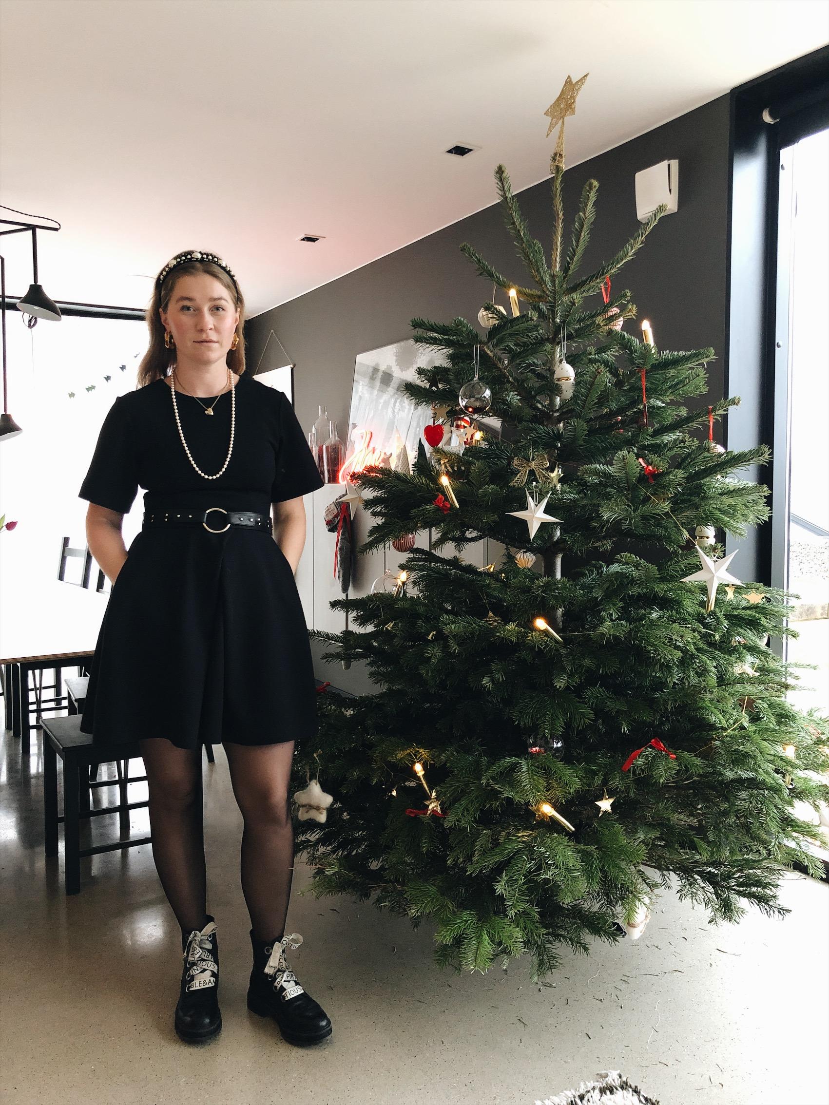God Jul och Gott Nytt