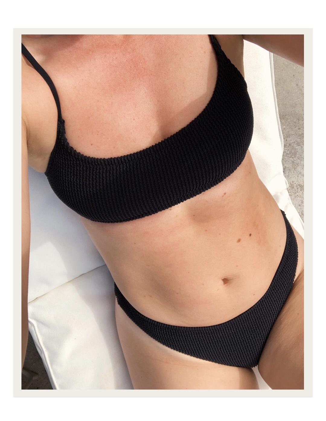 Bikinitips